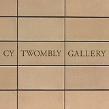 Twombly_Gallery